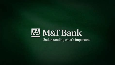 m t bank my mortgage m t bank westminster 60 on vimeo