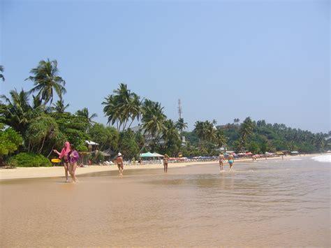 turisti per caso sri lanka mirissa viaggi vacanze e turismo turisti per caso