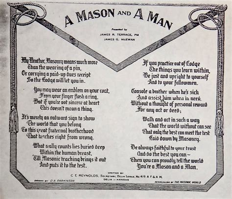 George Michael Mansion by 17 Best Images About Free Mason On Pinterest All Seeing