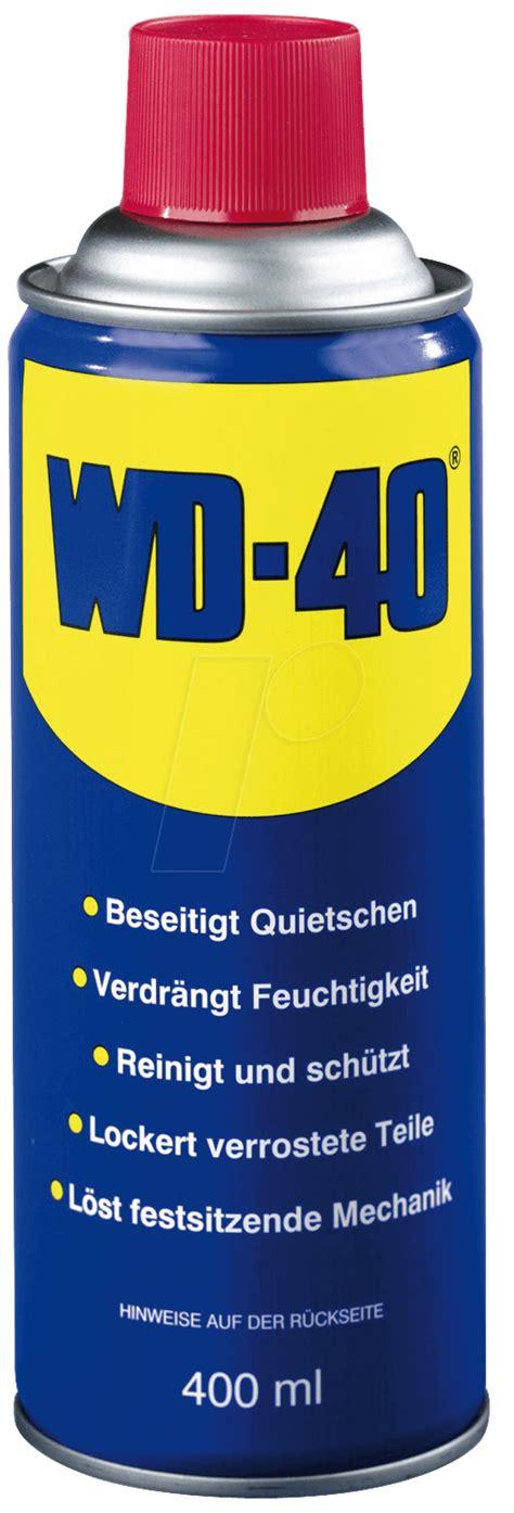 Dispenser Sekai Wd 333 wd 40 uni 400 wd 40 universal remedy 400 ml at reichelt