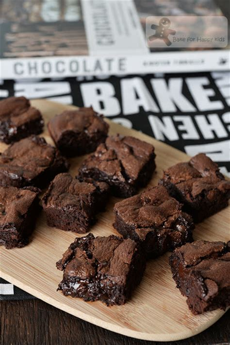 best chocolate brownies bake for happy best chocolate brownies kirsten