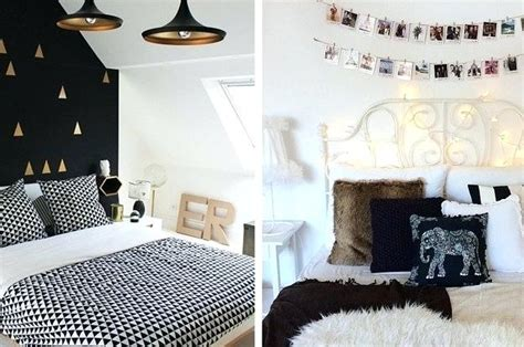 decorar cuarto para hombre como decorar mi cuarto hombre cabalaskills