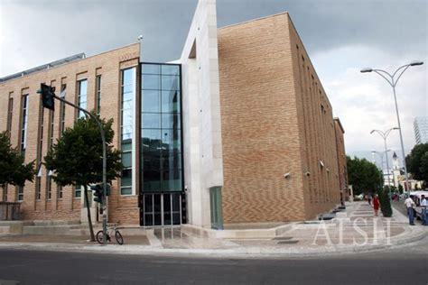 tirana bank banking bank of albania country s economy is performing