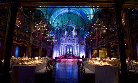wedding venues new york city affordable wedding venues nyc images wedding dress decoration and refrence