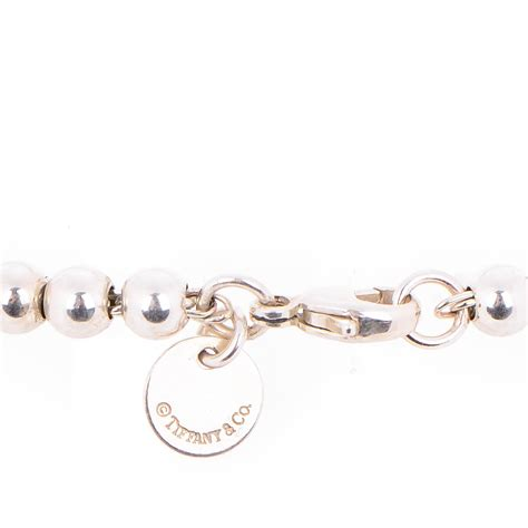 return to bead bracelet co sterling silver 18k gold return to
