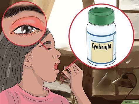 Obat Antihistamine 3 cara untuk menggunakan antihistamin alami untuk