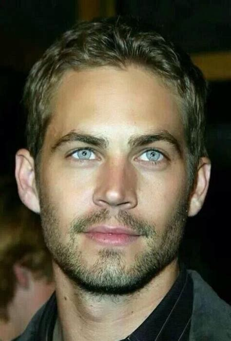 striking gaze hairstyle 265 best images about the walkers on pinterest
