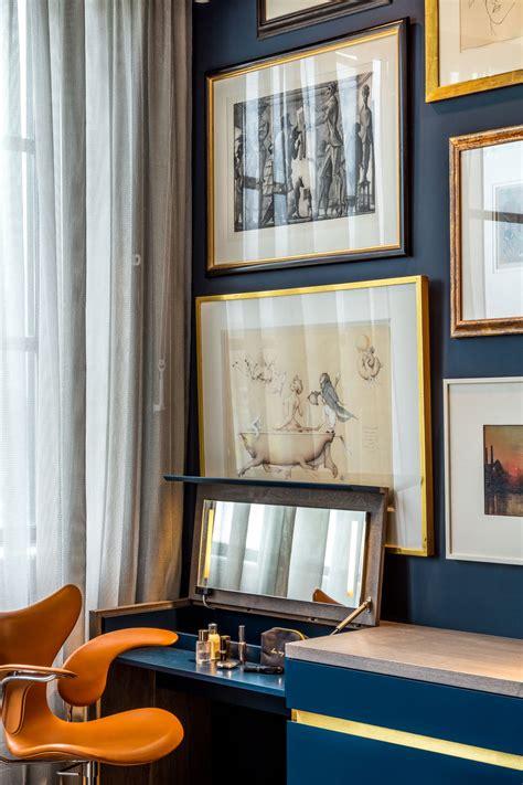 wallpaper rovers return wallpaper in rovers return living room living room