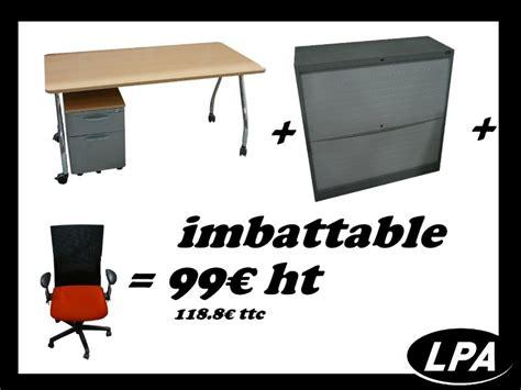 ensemble bureau pas cher mobilier de bureau pas cher ensembles mobilier de bureau