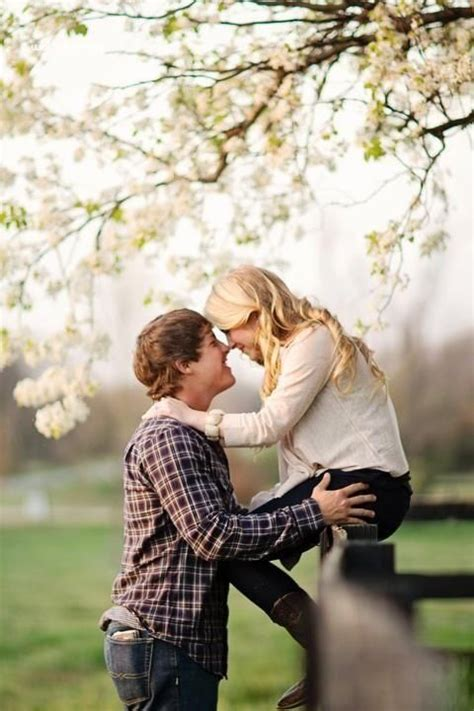 couple wallpaper download for mobile 222 best love wallpapers images on pinterest love