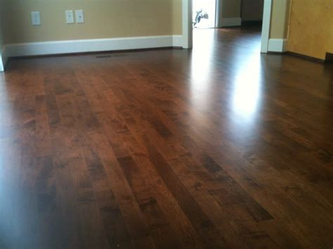 stained concrete floors polished decorative concrete for