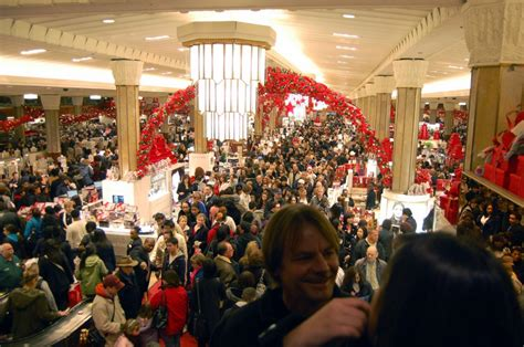 macy hours new years black friday or thursday at lv mall lehigh happening