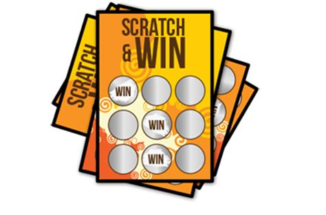 Big 5 Gift Card Online - scratch cards online tips tricks 163 5 free welcome bonus