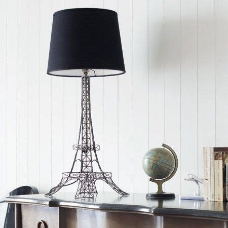 Room Decor Eiffel Tower 25 Best Ideas About Eiffel Tower L On