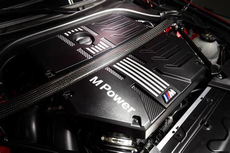 bmws   engine    bmw