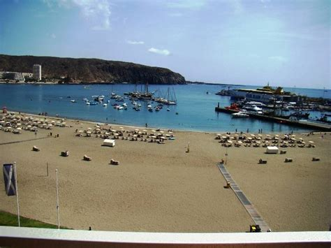 Tranquilidad Playa Los Cristianos   Apartments for Rent in