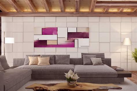 pietre decorative per muri interni pietre decorative per muri interni dei prodotti per muri