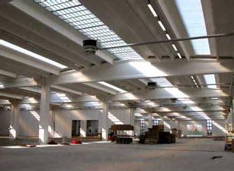 capannoni in cemento prefabbricato capannoni industriali prefabbricati frusta per impastare