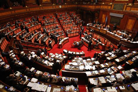 dei deputati audizione ministro madia alla dei deputati