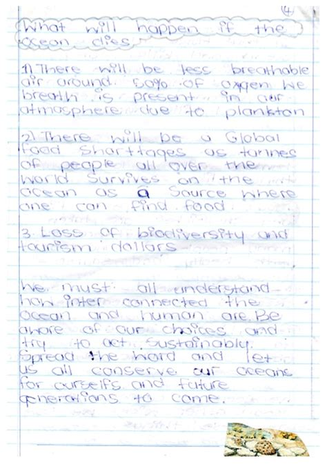 Gardening Essay This 11 Year S Essay Will Make You Think About