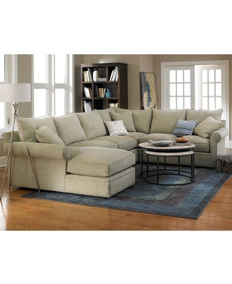 macys living room furniture macys living room furniture at home design concept ideas