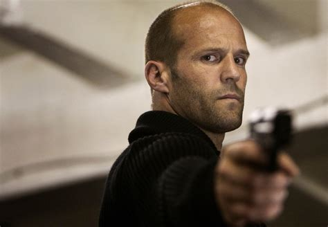film avec jason statham 2015 jason statham ne sera pas dans la saison 2 de daredevil