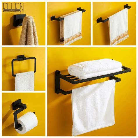 towel warmer drawer bathroom 36 inch towel bars towel warmer drawer bathroom towel