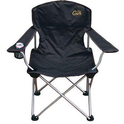 siege auto pliant fauteuil cing car trouvez le meilleur prix sur voir
