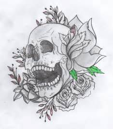 reference resume minimalist tattoos sleeves mexican mister tattoos skull tattoo designs picture