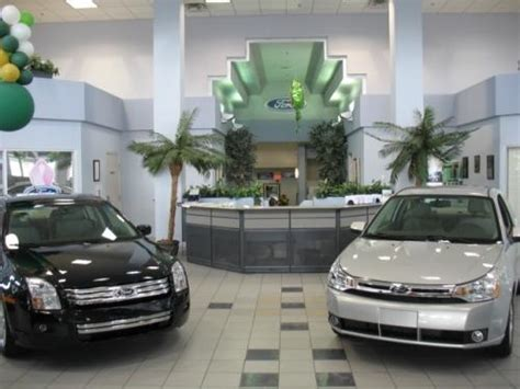 Wayne Akers Ford by Pictures For Wayne Akers Ford Inc In Lake Worth Fl 33461