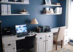 Design Home Office Using Kitchen Cabinets by Kitchen Cabinets For Home Office Home Interior Design Ideas