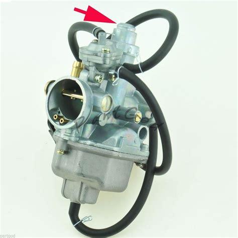 honda fourtrax 250 carburetor diagram honda trx 250 tm carburetor fourtrax recon trx250 2002