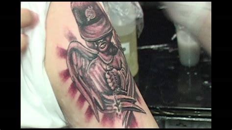 angel tattoo youtube nj angel tattoo m mov youtube