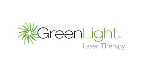green light laser therapy green light laser healing bing images