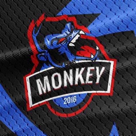cool gaming logo maker clan logo design archive gaming logo maker gaming logo