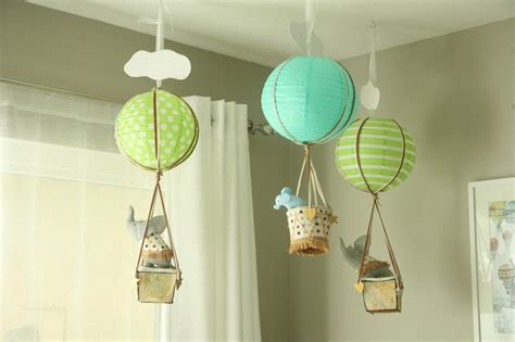 Hanging Ceiling Decorations For Nursery Hanging Ceiling Decorations For Nursery Www Energywarden Net