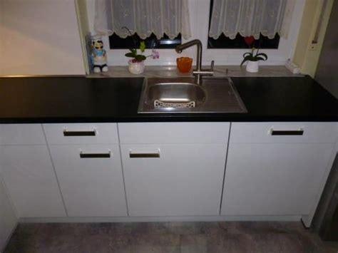 küchenblock günstig kaufen k 252 che holz r 252 ckwand