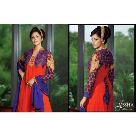 Anarkali Baju India 92 111 Best Images About Isha Koppikar On Gudi