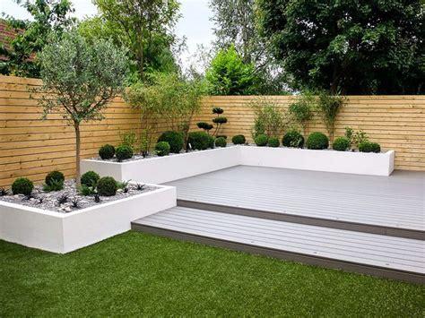 Sichtschutz Garten Ideen 3098 by 218 Besten Gartenideen Bilder Auf Garten