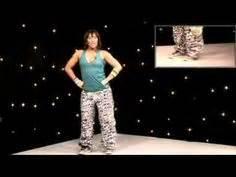 zumba tutorial mp4 1000 images about zumba moves on pinterest zumba