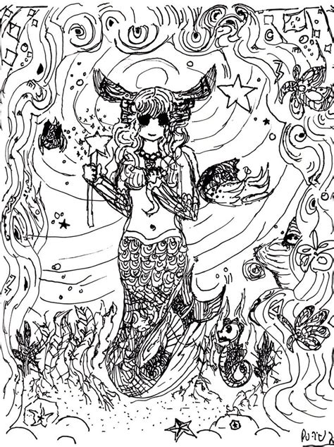 doodle kill kill late doodle by tinyramennoodlez on deviantart