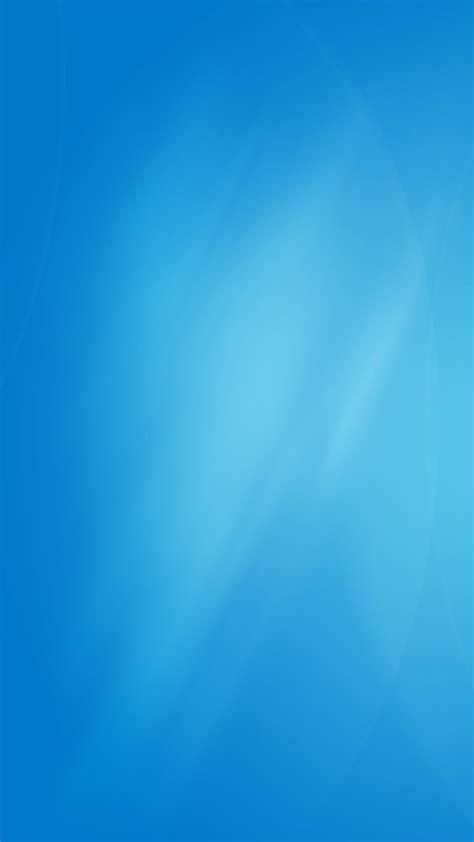 wallpaper blue iphone 5c blue wallpaper iphone 5c 2018 iphone wallpapers
