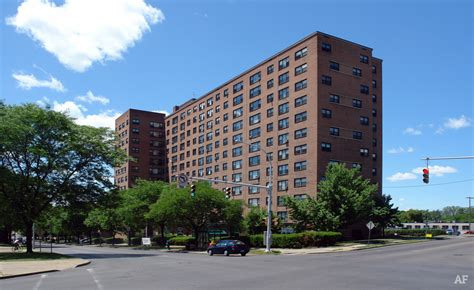 Apartment Search New York Skyline Apartments Syracuse Ny Apartment Finder