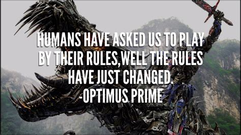 optimus prime quotes optimus prime quotes top 5