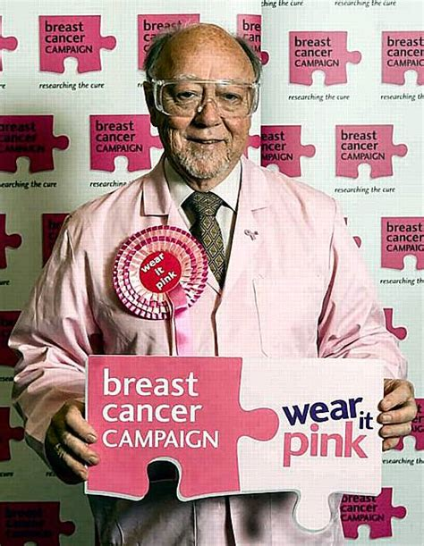 dare mp rochdale news news headlines mp dares to wear it pink