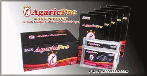 Obat Asam Lambung Dari Tumbuhan obat asam lambung paling uh agen resmi agaricpro