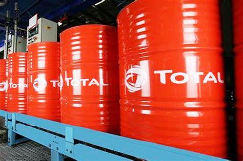 Harga Oli Merk Total daftar produk distributor oli total agen distributor oli