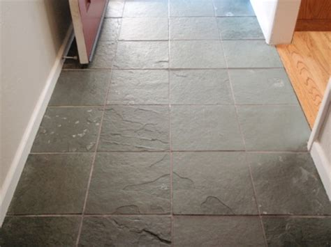 Cleaning Porous Floor Tiles by Cleaning Slate Tile How To Clean Slate Tile Cleaning