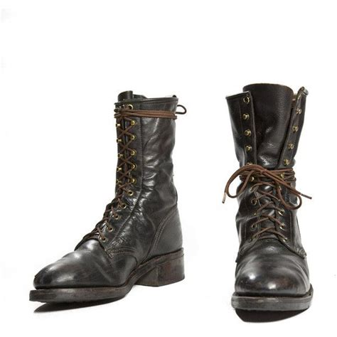 reams boots and 1000 ideas about steel toe cowboy boots on