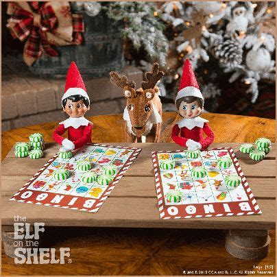 printable elf stuff 1940 best images about elf on the shelf on pinterest elf